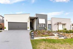 2/2 Goolara Place, Jerrabomberra, NSW 2619