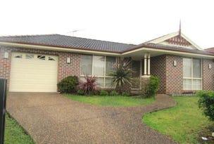 14B Sanderling Street, Hinchinbrook, NSW 2168