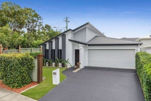 2 Feathertail Place, Gumdale, Qld 4154