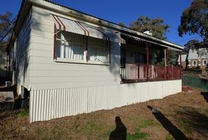 1724 Geegullalong Road, Murringo, NSW 2586