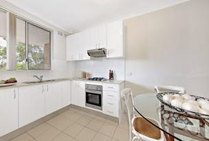 5/16-18 First Avenue, Eastwood, NSW 2122