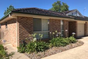 3/37 Lawson Street, Mudgee, NSW 2850