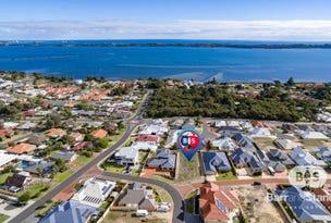 1 Chaudiere View, Australind, WA 6233