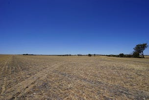 Lot 14226 Le Vaux Rd, Nungarin, WA 6490