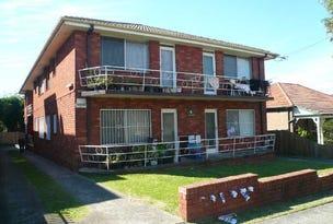 4/6 Park Street, Campsie, NSW 2194