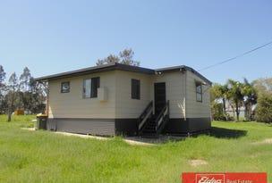 18 Birdwood Drive, Gunalda, Qld 4570