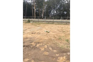 25 Pershing Road, Edmondson Park, NSW 2174