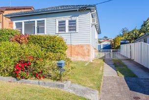 52 James Street, Charlestown, NSW 2290