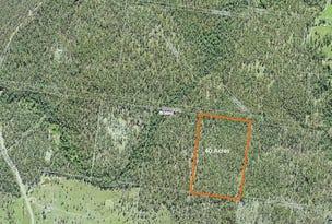 Lot 180 Unnamed Rd, Tiaro, Qld 4650