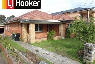 4 Chestnut Rd, Auburn, NSW 2144