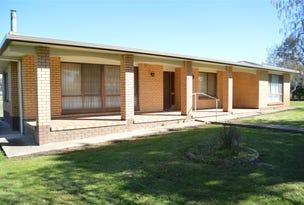 Yamba Figures Street, Tumbarumba, NSW 2653