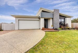 6 Seamist Court, Indented Head, Vic 3223