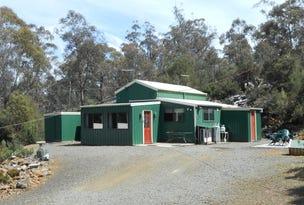 471 Arthurs Lakes Road, Arthurs Lake, Tas 7030