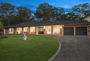 5A Reservoir Rd, Ourimbah, NSW 2258