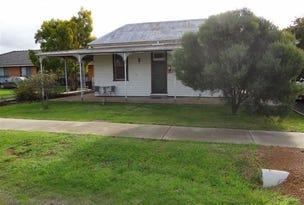 56 Madden St, Kaniva, Vic 3419