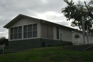 Unit 9/4 South Crescent, Eildon, Vic 3713