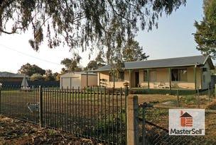 Lots 9-10, 4  Tenandra Street, Nangus, NSW 2722