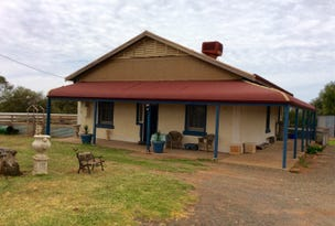 42 Railway Terrace, Point Pass, SA 5374