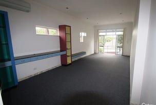 506 DOVER LANE, Rose Bay, NSW 2029
