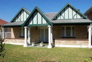7 Rawlings Avenue, Torrensville, SA 5031