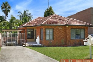 13 Roseview Avenue, Roselands, NSW 2196