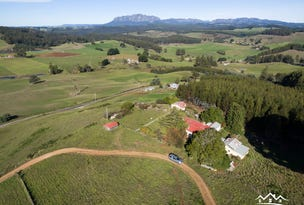 490 Back Road, Wilmot, Tas 7310