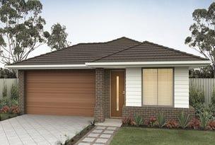 Lot 54 Jessie Rise, Orange, NSW 2800
