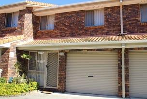 2/16 William Street, Tweed Heads South, NSW 2486