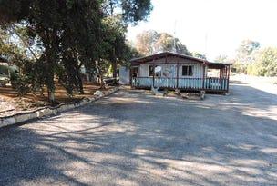 102/107 FIFTH STREET, Carrieton, SA 5432