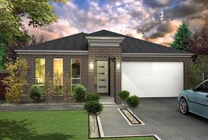 Lot 9 George Street, Kilmore Glen Estate, Kilmore, Vic 3764