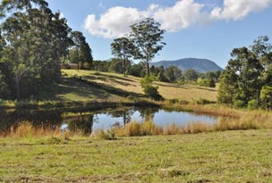 65 Little Tamban Road, Eungai Creek, NSW 2441