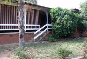 35 Hanna St, Cowra, NSW 2794