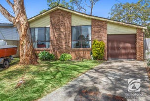 3 Campbell Parade, Mannering Park, NSW 2259