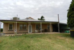 278 Kingston Road, Moorook, SA 5332