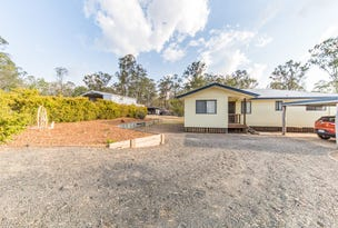 33 Farr Court, Wattle Camp, Qld 4615