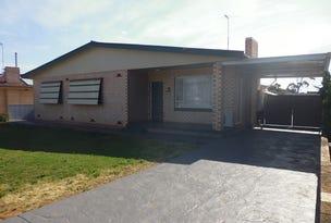 3 Wilkinson Street, Whyalla Playford, SA 5600