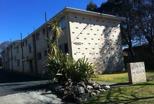 2/56 Barney Street, Armidale, NSW 2350
