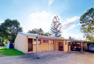 6/31 Ewing Road, Woodridge, Qld 4114