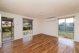 102 Cameron Road, Queanbeyan, NSW 2620
