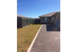8B  Argyle  Ave, Dubbo, NSW 2830