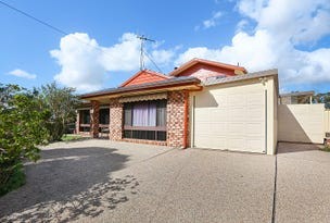 160 Riverside  Drive, Port Macquarie, NSW 2444