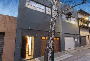 33 River Lane, South Yarra, Vic 3141