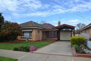 33 WAREENA STREET, Wangaratta, Vic 3677
