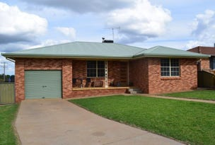 1 Werona Place, Parkes, NSW 2870