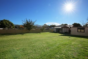 260 Illaroo Road, North Nowra, NSW 2541