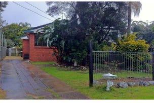 12 Irawari Crescent, Nelson Bay, NSW 2315