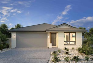 Lot 233  Kingfisher Road (Shannon Waters), Bairnsdale, Vic 3875