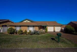 14 Baurea Close, Edgeworth, NSW 2285