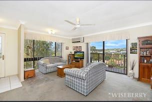 27 Collaroy Rd, Woodbine, NSW 2560