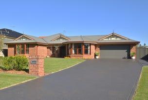 3 Carellen Close, Bolwarra Heights, NSW 2320